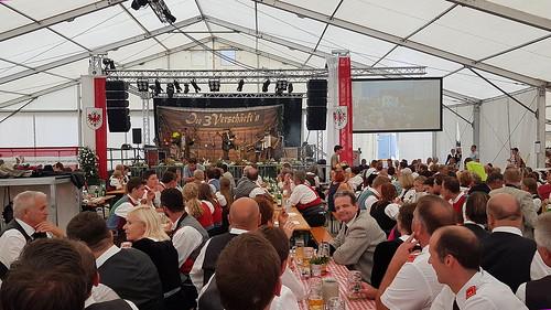 2019_08_25 Zillertaler Schuetzenregiments Treffen (280)