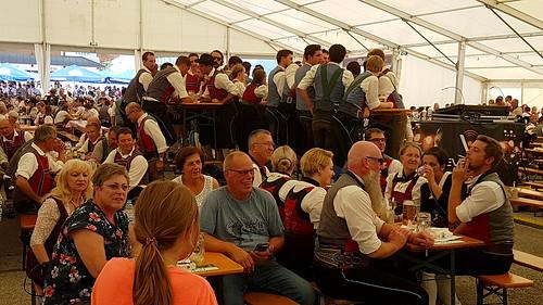 2019_08_25 Zillertaler Schuetzenregiments Treffen (283)