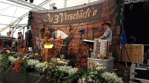 2019_08_25 Zillertaler Schuetzenregiments Treffen (282)