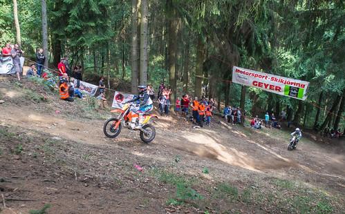 Erzgebirge MTB  2019-041
