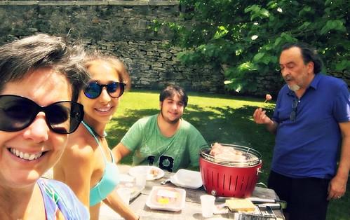 picnic@faido