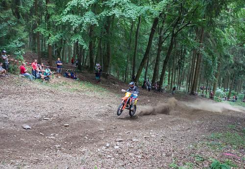 Erzgebirge MTB  2019-038