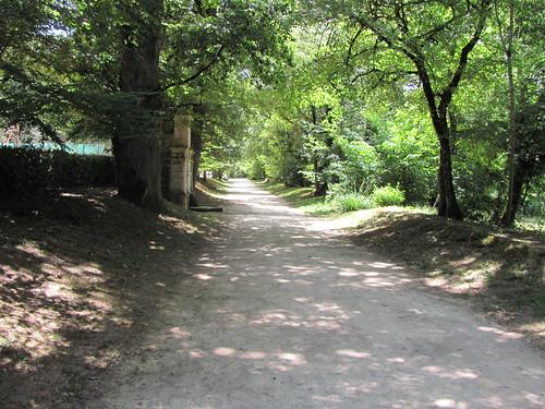 Nérac-Parc (10)