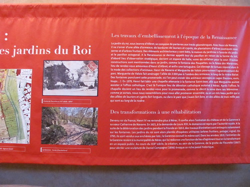 Nérac-Parc (2)