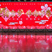 2019 - Shanghai - Pudong Intl Airport