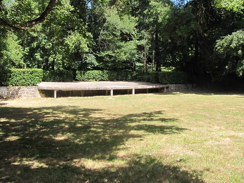 Nérac-Parc (9)