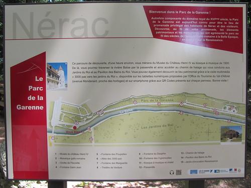 Nérac-Parc (3)