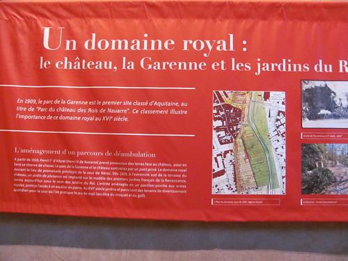 Nérac-Parc (1)