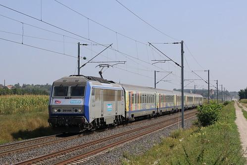 BB 26144 / Hochfelden