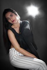 Alexandra-6356-1-2019