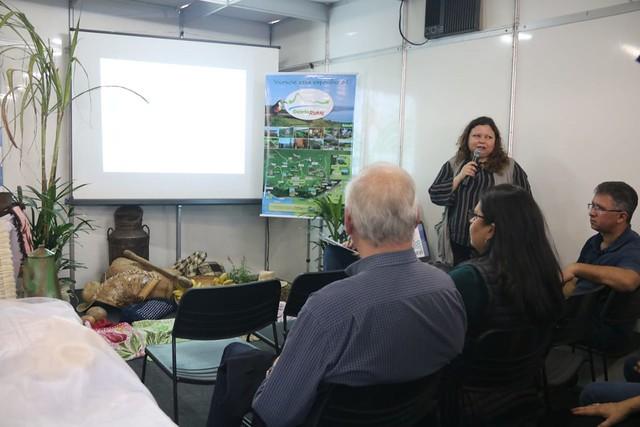 29/08/2019 Turismo Rural - Osório e Morrinhos do Sul