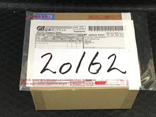 Packing Picture Archive at Flickr - CSTOYS INTERNATIONAL
