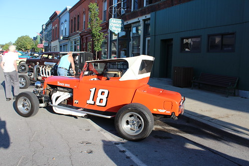 Aakron Cruise - Rats, Rods, Customs 020
