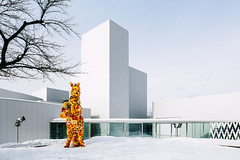 Towada Art Center_2