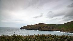 2019 07 16 Cape Cornwall124