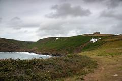 2019 07 16 Cape Cornwall125