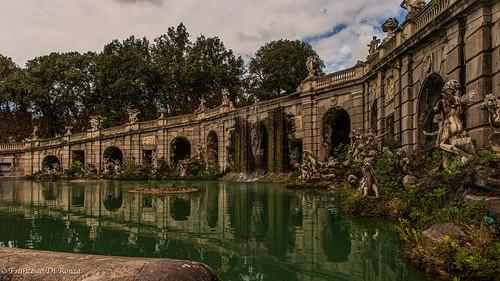 Fontana di Eolo 2.)1904-4210