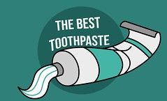 Best Toothpastes for Bad Breath
