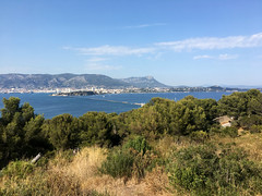 IMG_0544 - Photo of Toulon