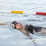 *BC-Swim-v-RBHS-8/28/19