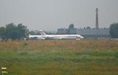 Douglas DC9-50