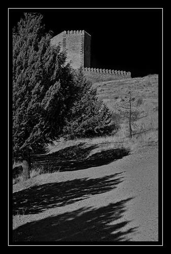 Torre d'Aragó (Molina d'Aragó)