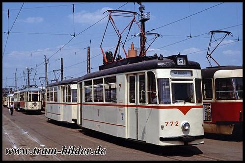 H772-1992-06-28-1-Betriebshof Freiimfelder Straße