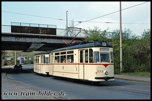 H772-2002-04-21-4-Leunaweg