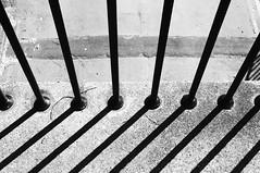 DSC_8004  black lines - urban geometry