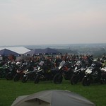 2019 Motorradtreffen