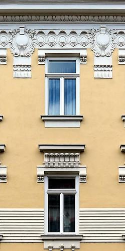 Wien - Firmiangasse 53 b