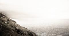 2019 07 16 Cape Cornwall136
