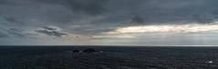 2019 07 16 Cape Cornwall164