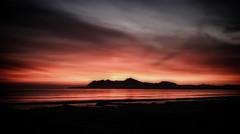 Mallorca-Impressionen • Majorca impressions