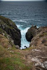 2019 07 16 Cape Cornwall149