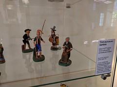 Dons au Musée du Vieil Aix