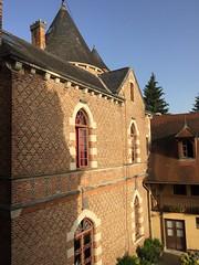 2019 Château de Maulmont