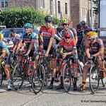 Noorderwijk nieuwelingen 30-08-19