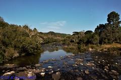 Rio São Marcos