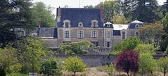 Chailles (Loir-et-Cher)