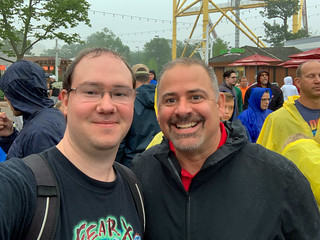 Photo 1 of 10 in the Cedar Point gallery