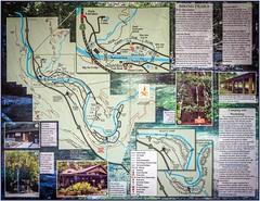 _WCB7560 Big Sur Lodge map