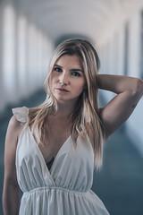 Daria May 19