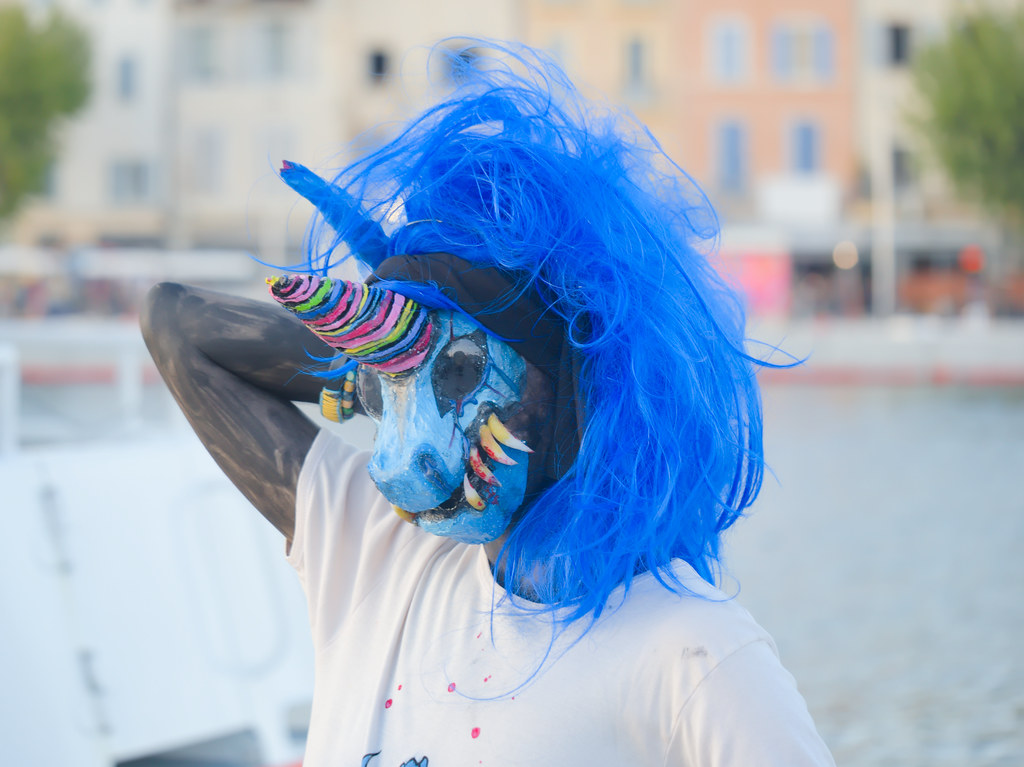 related image - Shooting Licornes - La Ciotat -2019-08-09- P1811944