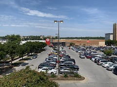 Target Prince Georges Plaza
