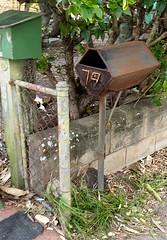 a scarborough letterbox (1)