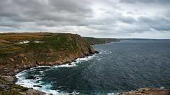 2019 07 16 Cape Cornwall176