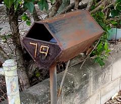 a scarborough letterbox (2)