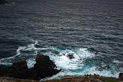 2019 07 16 Cape Cornwall167