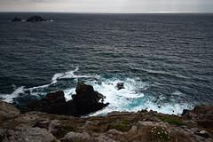 2019 07 16 Cape Cornwall169
